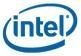 Intel Microelectronics (Thailand) Ltd.