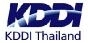 KDDI (Thailand) Ltd.