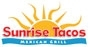 Sunrise Tacos - Central World
