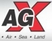 AGX Logistics (Thailand) Co., Ltd.