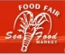 Food Fair Seafood Restaurant