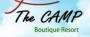 The Camp Boutique Resort