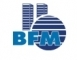 BFM  Co., Ltd.