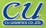 CU Logistics Co., Ltd.