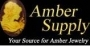 Amber Supply Co., Ltd.