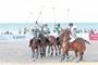 Asian Beach Polo Championship InterContinental-B. Grimm 2014