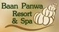 Baan Panwa Resort & Spa