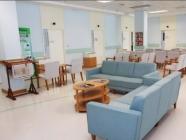Phuket International Hospital
