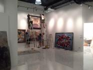 HOF Art Space