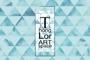 Thong Lor Art Space