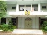 Embassy of the Republic of Kenya