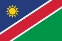 The Consulate of the Republic of Namibia