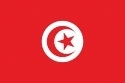 The Consulate of the Republic of Tunisia