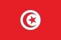 The Consulate of the Republic of Tunisia