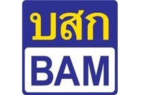 Bangkok Commercial Asset Management Public Company Limited