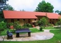 Saksupha Resort
