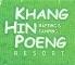 Khang Hinpoeng Camping Resort