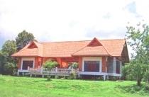 Nuafai Camp Tour