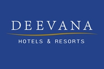Deevana Hotels & Resorts