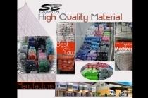 SB Garment Co., Ltd.