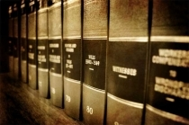 Pattaya Solicitors - Dmc Inter Law