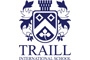 Traill International School