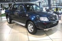 TATA Motors (Thailand) Limited