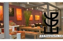 E.G.G. Enterprise Co.,Ltd.