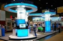 Cal-Comp Electronics (Thailand) PCL