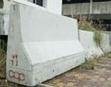 Chonburi Concrete Product PCL.