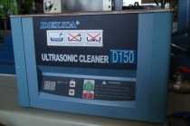 Delta Electronics (Thailand) PCL