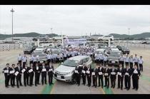 Mitsubishi Motors (Thailand) Co., Ltd.