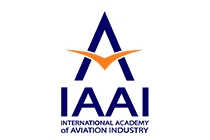 International Academy of Aviation Industry (IAAI) King Mongkut's Institute of Technology Ladkrabang (KMITL)