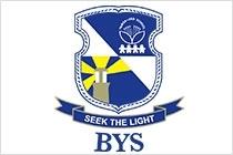 B-Yes Co., Ltd.