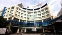 Wattanosoth Hospital