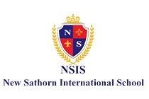 New Sathorn International School (NSIS)