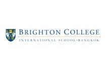 Brighton College International School Bangkok