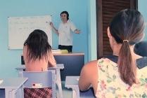 Best Language School Phuket
