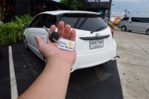 Chic Car Rent