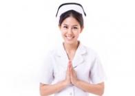 Home Registered Nurse Service