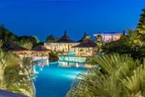 The Resort Villa Rayong