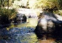 Namnao National Park