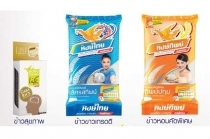Bangsue Chia Meng Rice Mill Co., Ltd.