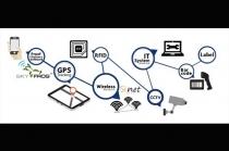 Simat Technologies PCL
