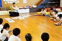 Satit Pattana school