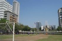 Bangkok Christian College