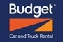 Budget Car and Truck Rental