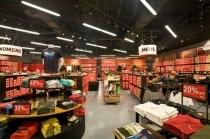 German Sport & Lifestyle co.,ltd. (Puma Thailand)