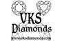 VKS Diamonds