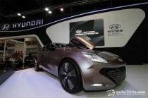 Hyundai Motor (Thailand) Co., Ltd.
